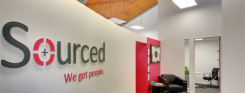 Sourced are specialists in the IT & Technology recruitment verticals. We take our responsibilities seriously. Sourced are an Accredited RCSA Recruitment Provider, hold representation on the RCSA NZ Council, we are members of the Canterbury Software Cluster and are regularly invited to sit on industry advisory boards and task forces, both locally and nationally.
