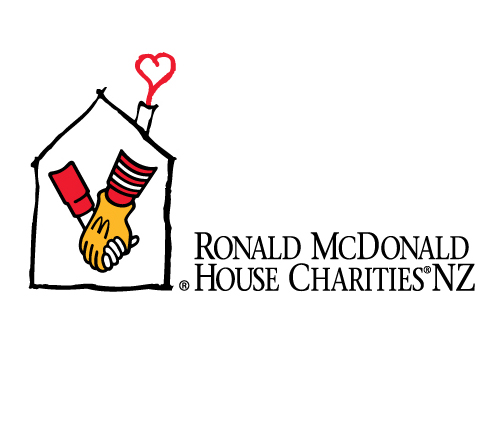 Ronald McDonald House Charities New Zealand