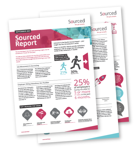 https://sourced.nz/Report/sourced-it-and-technology-report-september-2015