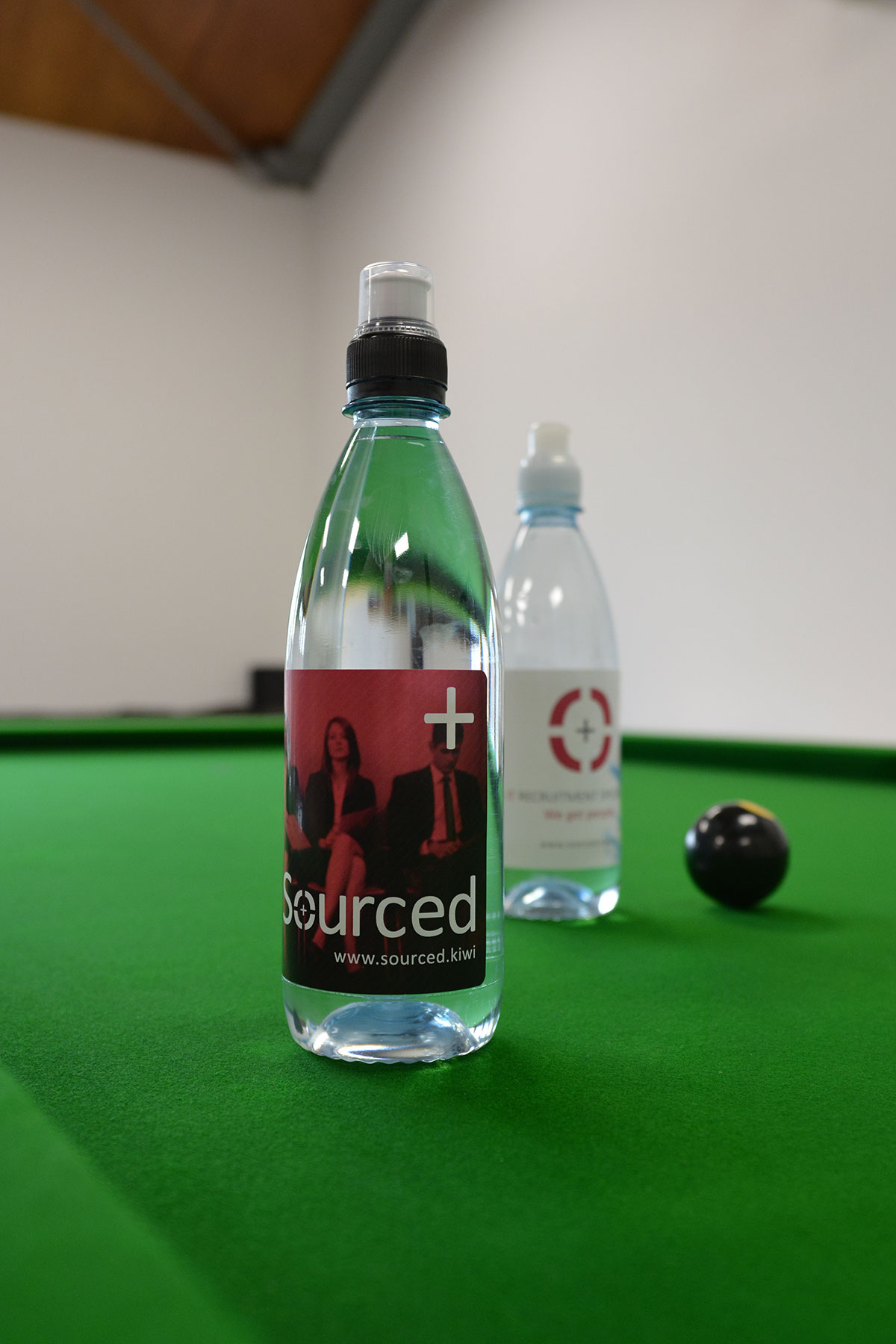 join our team at Sourced