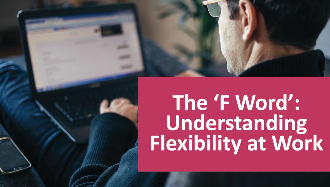 Understanding Flexibility | Sourced - Christchurch IT Recruitment